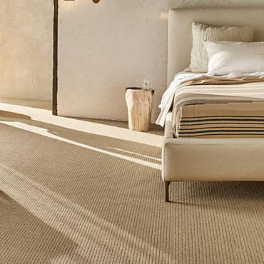 Anderson Tuftex Carpet | Corning, NY