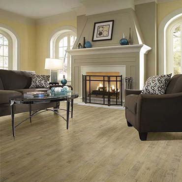 Shaw Laminate Flooring in Corning, NY