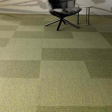 Patcraft Commercial Carpet | Corning, NY