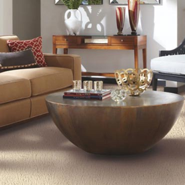 CustomWeave Carpet | Corning, NY