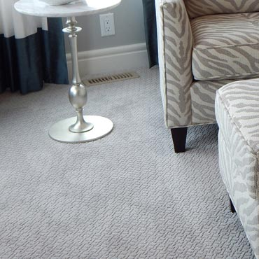 Wear-Dated Carpet Fiber | Corning, NY