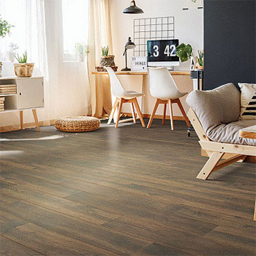 Mohawk Laminate Flooring | Corning, NY
