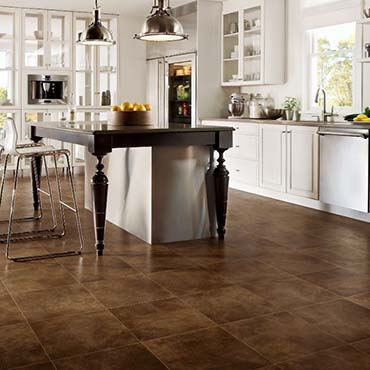 Armstrong Sheet Vinyl Floors | Corning, NY